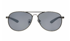 bff792113 All Terrain FLYWAY AT4 Men's POLARIZED Sunglasses GUNMETAL CAMO Field &  Stream