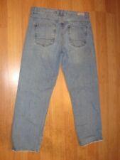 nautica jeans 36 32