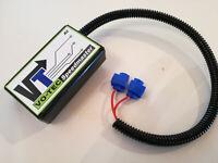 Chiptuning ChipPower CS2 f/ür Meriva A 1.4 LPG 66 kW 90 PS 2003-2010 Tuningbox Benzin mit Plug/&Drive Chip Tuning Mehr Leistung und Weniger Verbrauch