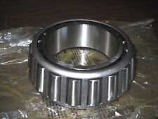 New Holland Spare Parts - Bearing cone (K-89, K-90, K-94)