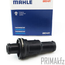 MAHLE Thermostat Kühlmittel Audi Q3 Seat Leon Skoda Superb VW Golf V VI Passat