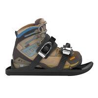 Transformez vos chaussures en Ski Mini Ski Taille Unique 37 à 47