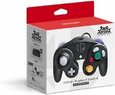 Nintendo Super Smash Bros. Ultimate Edition Controller DOL-003