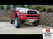 Bumpers & Parts for Toyota Tacoma for sale | eBay