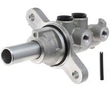 Brake Master Cylinder For 2012-2017 Fiat 500 2013 2014 2015 2016 Raybestos