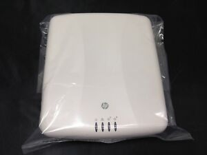 New HP 560 Access Point Wireless J9845A  802.11ac (AM) AP MRLBB-1304