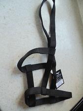 Rhinegold (Metal Free) Field Safe Headcollar size Shetland