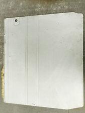 Mazda Bongo/Ford Freda Sliding door card