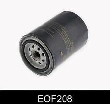 Oil Filter FOR AUDI A4 8H 1.8 02->09 Convertible Petrol 8H7 8HE B6 B7 Comline