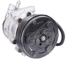 Klimakompressor Opel Astra G Corsa B C Agila 1.0 12V 1.2 16V Neu