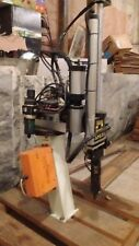 Sterltech Model ST-450 APEX Sprue Picker Robot Pick and Place Injection Molding