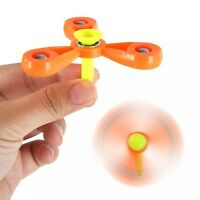 CLEARANCE Fidget Spinner for Focusing Fingers & Hands - Stress Toys Autism ADHD
