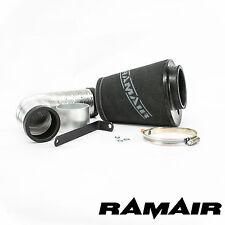 BMW Z4 2.5i 192BHP 2003  RAMAIR Induction Filter Kit LIFETIME WARRANTY