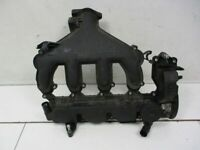 Intake Manifold Inlet Rhr DW10BTED4 FAP Peugeot 307 Break (3E) 2.0 HDI 135