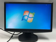 "eMachines E180HV 18.5"" Widescreen LCD Monitor"