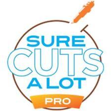 Lifetime Subscription Sure Cuts A Lot 5 Pro Vinyl Plotter Cutting Software