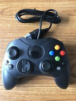 Xbox Controller for Xbox Original Wired Gamepad Brand New UK STOCK
