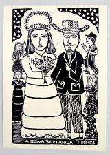 Latin America Folk Art