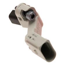 Crankshaft Sensor Crank Angle Fits Audi A1 A3 A4 A5 A6 Q3 Q5 TT 9NF