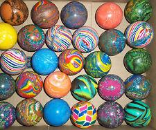 """400 Superballs 2"""" (49 mm) Super Bouncy balls for bulk vending, & kids favors"""