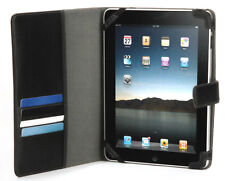 New High Quality Griffin Elan Passport Case for iPad 2 Holder Protector GB02419