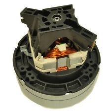 Generic Electrolux Canister Vacuum Cleaner Motor, EXR-6020