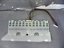 "Apple A1082 Inverter Board HSN-MC2300M REV 1.1 for Cinema Display 23"" LCD"