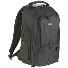 Think Tank Photo StreetWalker Backpack TT474  70-200mm f/2.8 with Hood