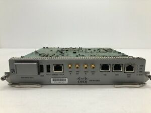 A900-RSP3C-200-S, CISCO ASR 900 Route Switch Processor 3-200G, Large Scale