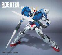 Gundam 00: Robot Soul OO Gundam Figure
