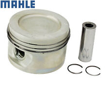 Volvo 740 760 940 1985-1995 Mahle Engine Piston with Rings 271328 New