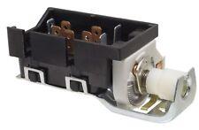 Headlight Switch Wells SW8068