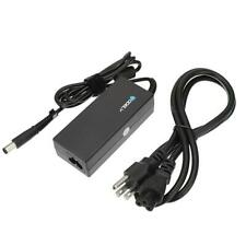 65W Power Supply for HP ProBook 4510 4510S 4520S 4515 4515S 4520 Battery Charger
