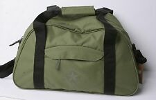 Converse Sports Duffle Gym Bags for Men  28f6420a27107