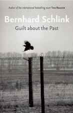 Guilt About the Past-ExLibrary