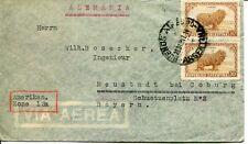 Beleg: REPUBLICA ARGENTINA (1947) [#12]
