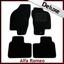 Alfa Romeo 156 Sportswagon Tailored LUXURY 1300g Car Mat