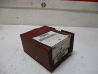 100ea Unbrako Flat Head Socket Cap Screw 1//4-28 x 5//8