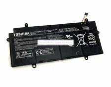 Batería original Toshiba Portégé Z30-a series Pa5136u-1brs 14.8v 3380mah 52wh