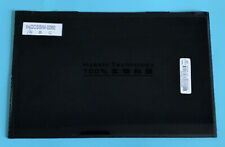 """NEW EE101IA-01D for 10.1"""" 1280×800 LCD Panel 90 days warranty"""