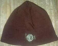 Phish Knit Beanie MSG NYE!