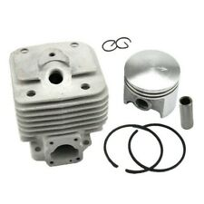 Cylinder Piston Ring Chainsaw Kit Accessories Replacement For Stihl Ts360 Ts350