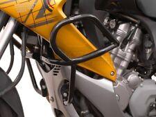 Honda XL 700 V Transalp ab Bj 2007 Motorrad Sturzbügel SW Motech Schutzbügel NEU