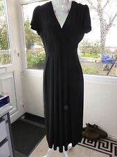 WARDROBE EVENING DRESS SIZE 14