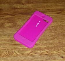 Hot Pink Griffin Explorer Survivor Slim 2-Piece Iphone 5 5S Case