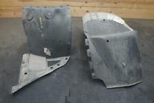 Front Left Inner Fender Wheel Well Liner 23327375 Chevrolet Corvette C7 2014-19
