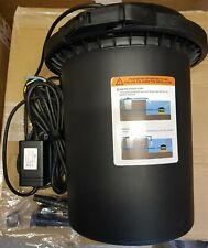 Swell uk Pressure Filter Deluxe 8000 New