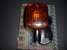NOS Yamaha VF700 VF1100 Signal 33600-MB1-671