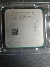 AMD Phenom II X6 1100T Black Edition 3.3GHz Six Core HDE00ZFBK6DGR