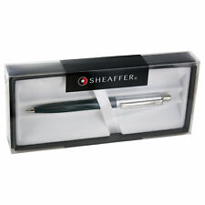 Sheaffer Sentinel Green 0.7mm Mechanical Pencil, Green Barrel